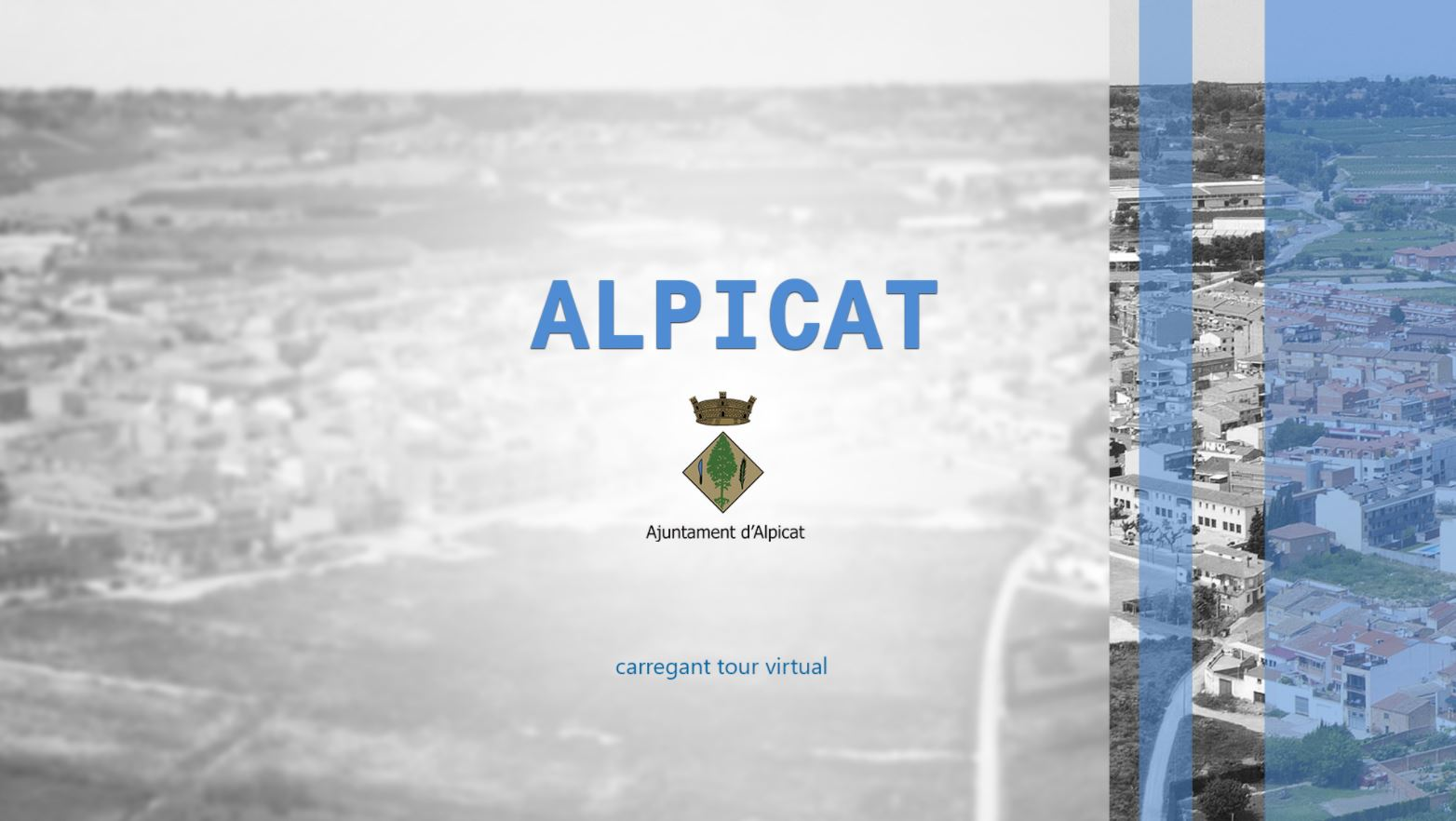 Tour Alpicat